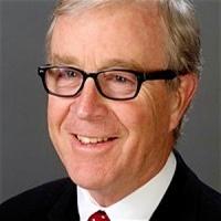 Dr. Thomas Sinclair, MD - Newport Beach, CA - Anesthesiology