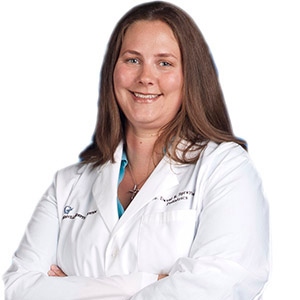Dr. Marguerite T. Chappell, MD