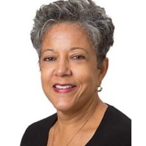 Sheila G. Allison, MD