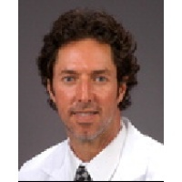 Dr. John Talbot, MD - Concord, NC - undefined