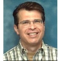 Dr. David Nateman, MD - Key Largo, FL - undefined