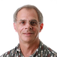 Dr. David McDonald, MD - Lihue, HI - OBGYN (Obstetrics & Gynecology)
