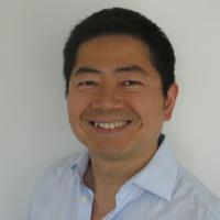 Dr. James Yang, DDS - Woodland, CA - Dentist