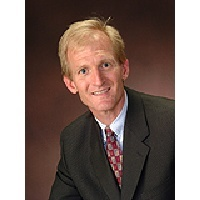Dr. Stephen Perryman, MD - Pittsburgh, PA - undefined