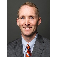 Dr  Edward Kelly, Orthopedic Surgery - Burnsville, MN   Sharecare