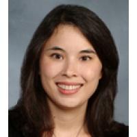 Dr. Jennie Ono, MD - New York, NY - undefined