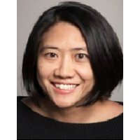 Dr. Christine Chang, MD - New York, NY - undefined