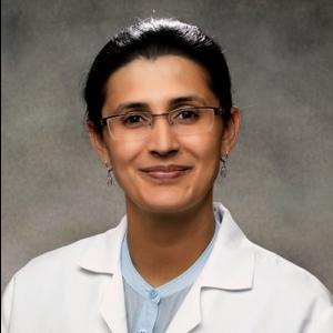 Dr. Dreama V. Brar, MD