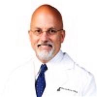 Dr. James Crenshaw, MD - Jackson, TN - Internal Medicine