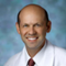Dr. Stuart M. Levine, MD - Baltimore, MD - Rheumatology
