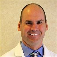Dr. Patrick Gilhool, DO - Elizabethtown, PA - undefined