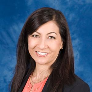 Dr. Lana Y. Schumacher, MD