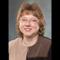 Dr. Linda M. Speegle, MD - Saline, MI - Internal Medicine