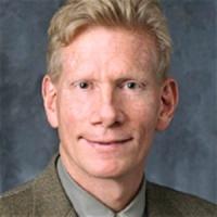 Dr. Gerald Patton, MD - Bryn Mawr, PA - undefined