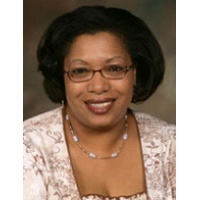 Dr. Valerie Dunn, MD - Rochester, NY - undefined