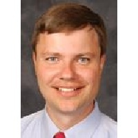 Dr. Christian Wolff, MD - Cornelius, NC - undefined