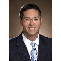 Dr. John Mitchell, MD - Aurora, CO - undefined
