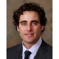 Dr  Edward Shin, Ear, Nose & Throat (Otolaryngology) - New