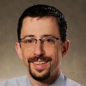 Dr. Andrew J. Ross, MD