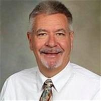 Dr. John Morrissey, MD - La Crosse, WI - Orthopedic Surgery
