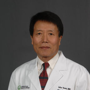 Dr. Inho Yoon, MD
