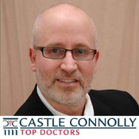 Dr. Michael Karp, MD - Sewickley, PA - undefined