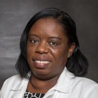 Dr. Patricia Gilford, MD - Jacksonville, FL - undefined