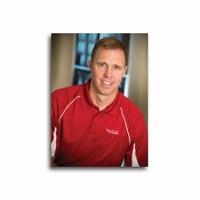 Dr. Mark Luker, MD - Grand Junction, CO - Orthopedic Surgery