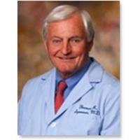 Dr. Thomas Spooner, MD - Petoskey, MI - Ear, Nose & Throat (Otolaryngology)