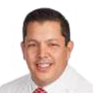 Dr. Antonio De la Rosa, MD