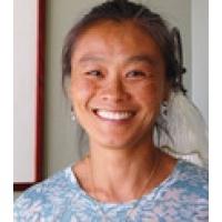 Dr. Marchelle King, DDS - Berkeley, CA - undefined