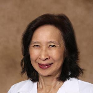 Dr. Grace Wang, MD