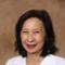 Dr. Grace Wang, MD - Miami, FL - Oncology