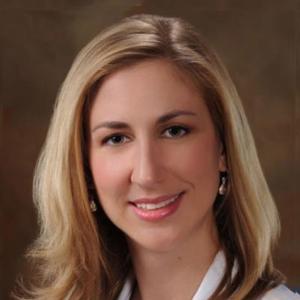 Dr. Sarah L. Miller, DO