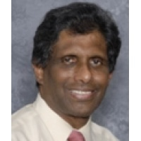 Dr. Mathew Varghese, MD - New York, NY - undefined