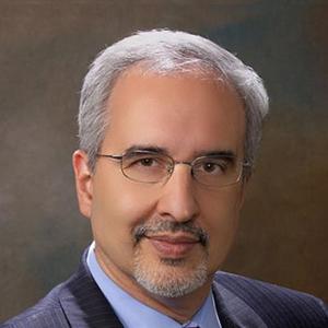 Dr. Robert Sanchez, MD