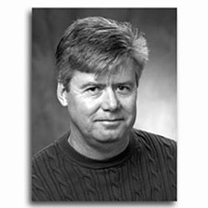 Dr. Robert W. Guth, MD
