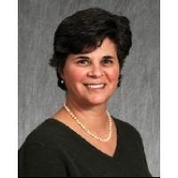 Dr. Joanne Lenert, MD - Washington, DC - undefined