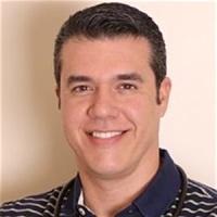 Dr. Robert Ferreira, MD - Trinity, FL - undefined
