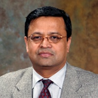 Dr. Mohammed Islam, MD - Erie, PA - undefined