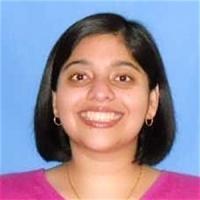 Dr. Munira Siddiqui, MD - Safety Harbor, FL - undefined