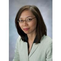 Dr. Kristen Yee, MD - Santa Rosa, CA - undefined
