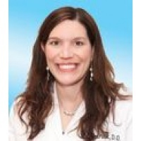 Dr. Rachael Ustruck, DO - Madison Heights, MI - undefined