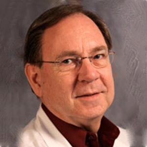 Dr. Bruce L. Pfuetze, MD