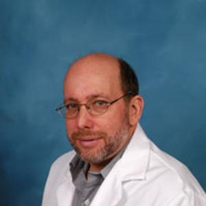 Dr. Michael S. Greenberg, MD
