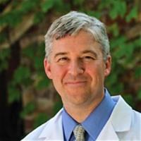 Dr. John Diana, MD - Saint Helena, CA - Orthopedic Surgery