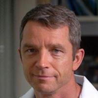 Dr. Steven Carabine, MD - Ogden, UT - Surgery