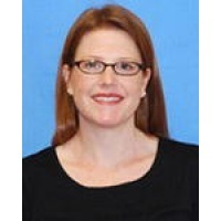 Dr. Kathleen Smith, MD - Siler City, NC - undefined