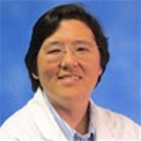 Dr. Evelyn Hazlett, MD - Fremont, CA - undefined