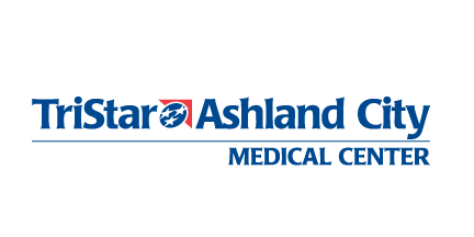 TriStar Ashland City Medical Center